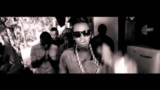 Xtatic - Hit 'Em Up feat. AKA, Priddy Ugly (Official Video)