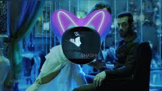 DILBAR DILBAR DJ SHASHI AND DJ CHIRAG 2018