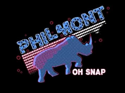 Wake Me de Philmont Letra y Video