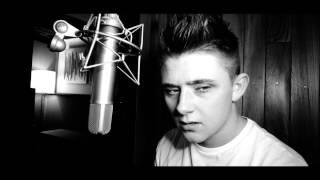 I'm Not The Only One - Sam Smith (Nicholas McDonald feat David Johnston)