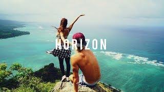 """Horizon"" - Uplifting Piano Rap Beat Free R&B Hip Hop Instrumental Music 2017 | Odece #Instrumentals"