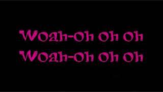 kesha - tik tok - lyrics