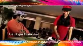 malayalam super hit album song vannathi width=