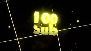 intro.de.100.sub.para.niggaman.202