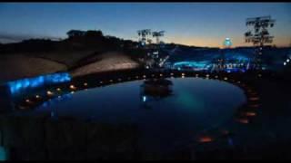 Andrea Bocelli Feat Elisa La Voce nel silenzio