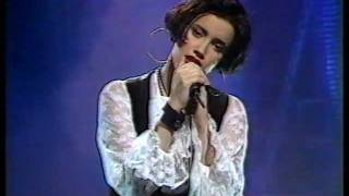Martika - Toy Soldiers - Top Of The Pops