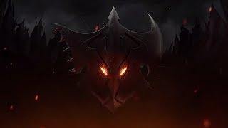 Pentakill - Mortal Reminder [League of Legends Music] Magyarul
