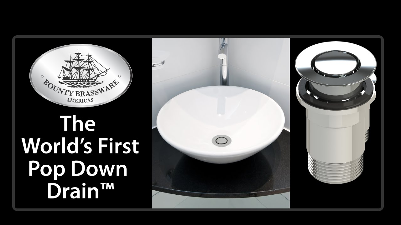 Clogged Sink Repair San Pablo CA