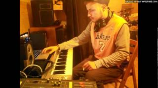Borgore- Master of puppets, Metallica, Borgore remix