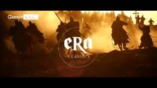eRa - Infanati | Lyrics