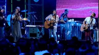 Tu Amor En Mi feat  Daniel Fraire Epicentro Live