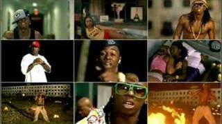 Lil Wayne - Workin' Em
