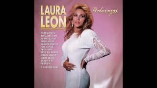 Ahora Seremos Felices - Dos Almas - Pecado / Bolerazos / Laura León