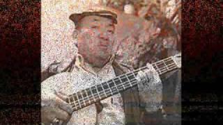 MAL PASO (vals) Versión clásica,letra original (Panchito Jimenez,Oswaldo Campos)