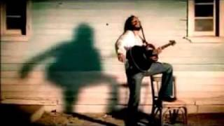 Ziggy Marley - True to Myself  (Official Music Video)