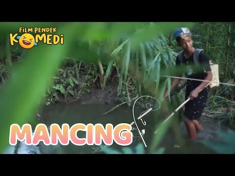 Download Video CERITA KEHIDUPAN EPS.18 - MANCING EMOSI