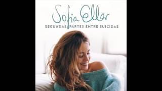 Segundas Partes Entre Suicidas