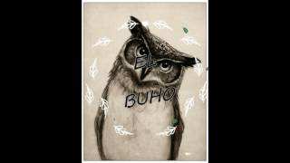 shuffle dance #7 DVBBS & CMC$ ft. Gia Koka - Not Going Home (Mesto Remix)