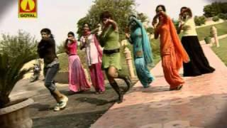 Galan Kadian - Gora Chak Wala - Sudesh Kumari