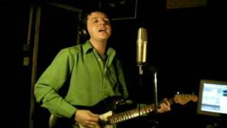Runaway - Del Shannon Cover 80`s   (tutorial: chords/tabs for guitar solo)