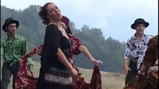 ANGELA RUSU - JOCA OMULE SI BEA.(SPIROS GALATI)