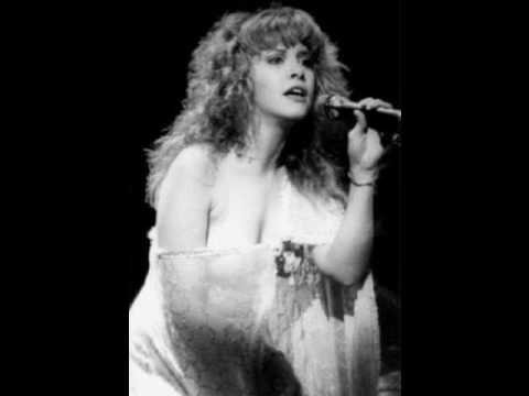 stevie-nicks-nothing-ever-changes-outtake-better-quality-jeremy-doe