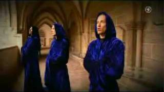 Gregorian - Send me An Angel
