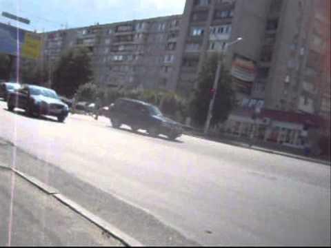 06.08.2011 Zaporizhzhya.Ukraine.wmv