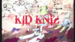 KID KNIZ - Wack Mc Murder
