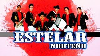 Estelar Norteño - El Soltero (Live) (Promo)
