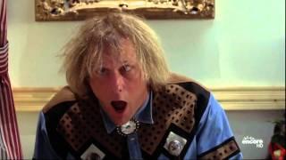 Dumb and Dumber toilet scene (HD)
