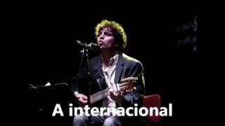 La Internacional- Francisco Villa