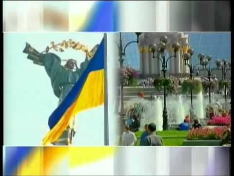 This is Ukraine (www.ukrainetur.com).webm