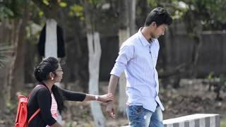Bewafa Hai Tu || JEET || Heart Touching Love Story || Coming Soon ||