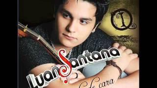 PRA VOCÊ LEMBRAR DE MIM - Luan Santana.flv