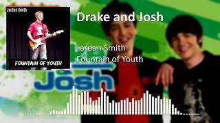 7. Drake and Josh