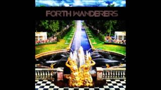 Forth Wanderers - Sleeper
