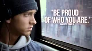 Eminem   My Only Chance  new song 2013
