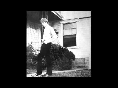 jandek-the-way-that-you-act-br4in777