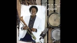 Mauro Castillo - Mi cariño [Audio Oficial]