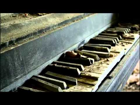 solution-45-lethean-tears-piano-cover-hq-version-nikola-cvetkovic