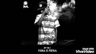 PIRUKA - MÚSICA | AMAZING MUSIC | HD | #1