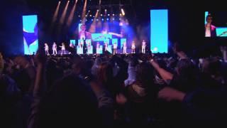 ВИОЛЕТА: Концертът - трейлър