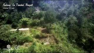 Lot For Sale: Ambiong La Trinidad, Benguet