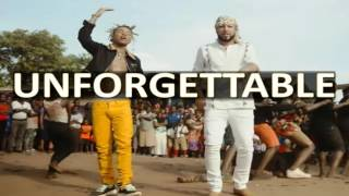 French Montana - Unforgettable ft. Swae Lee (Clean)