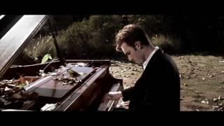 Requiem For a Dream (Piano Cover)