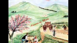 """Ronda dos Quatro Caminhos - """"Baile da Meia-Volta"""""""