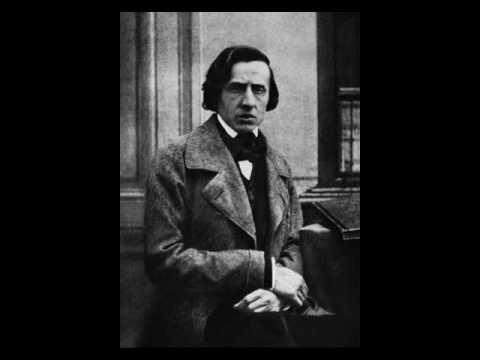 frederic-chopin-waltz-no-19-op-posth-in-a-minor-fireb0rn