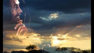 Bob Marley Is This Love ft.Said