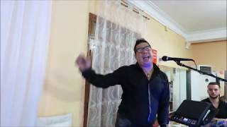 Dj Chabla Soirée Le 28-07-2017 - Algérois 1 - Pour Vos fétes Contactez Dj Chabla au 0770199071